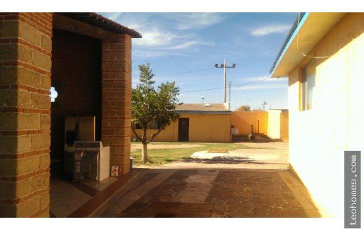 Foto de casa en venta en, ciudad juárez centro, juárez, chihuahua, 1914473 no 06