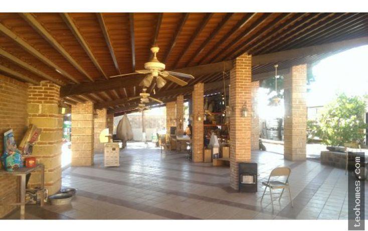 Foto de casa en venta en, ciudad juárez centro, juárez, chihuahua, 1914473 no 07
