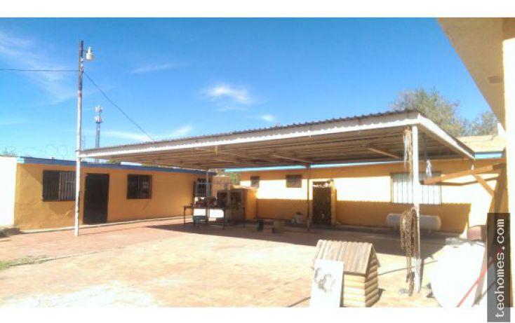 Foto de casa en venta en, ciudad juárez centro, juárez, chihuahua, 1914473 no 08