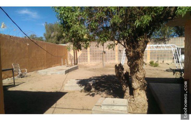 Foto de casa en venta en, ciudad juárez centro, juárez, chihuahua, 1914473 no 10