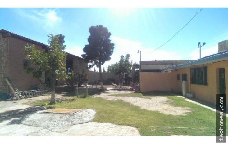 Foto de casa en venta en, ciudad juárez centro, juárez, chihuahua, 1914473 no 11