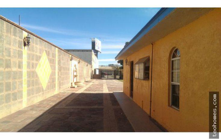 Foto de casa en venta en, ciudad juárez centro, juárez, chihuahua, 1914473 no 12