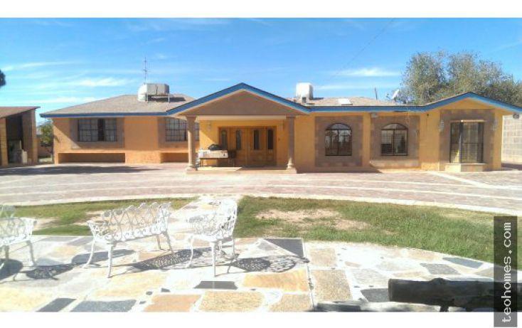 Foto de casa en venta en, ciudad juárez centro, juárez, chihuahua, 1914473 no 13
