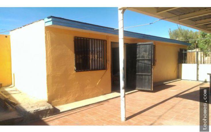 Foto de casa en venta en, ciudad juárez centro, juárez, chihuahua, 1914473 no 14