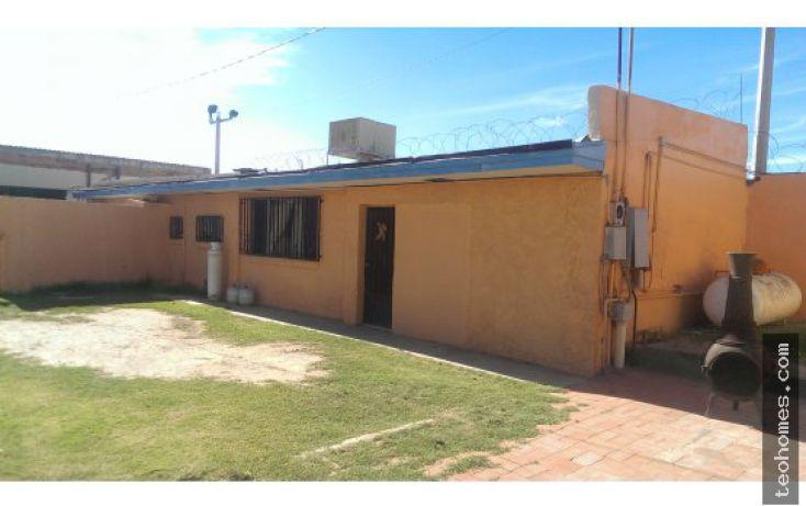 Foto de casa en venta en, ciudad juárez centro, juárez, chihuahua, 1914473 no 15