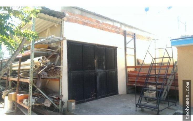 Foto de casa en venta en, ciudad juárez centro, juárez, chihuahua, 1914473 no 16