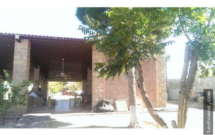 Foto de casa en venta en, ciudad juárez centro, juárez, chihuahua, 1914473 no 17