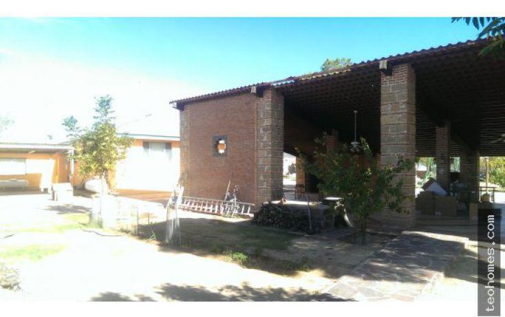 Foto de casa en venta en, ciudad juárez centro, juárez, chihuahua, 1914473 no 18