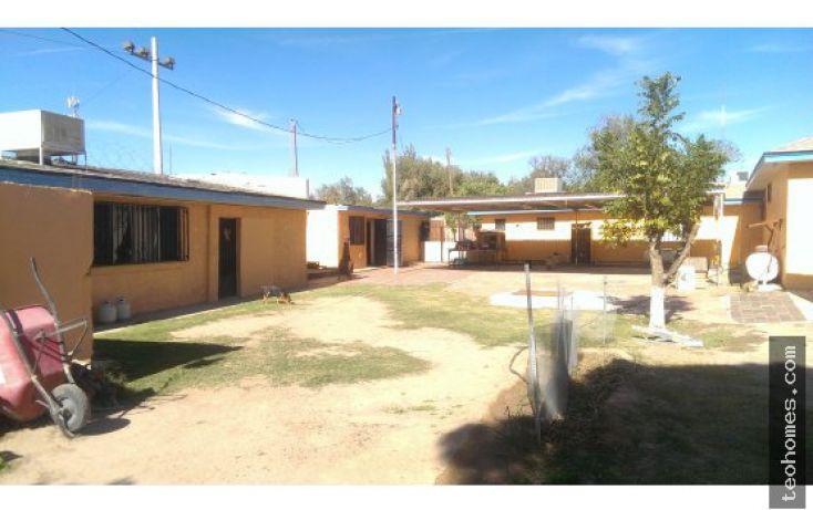 Foto de casa en venta en, ciudad juárez centro, juárez, chihuahua, 1914473 no 19