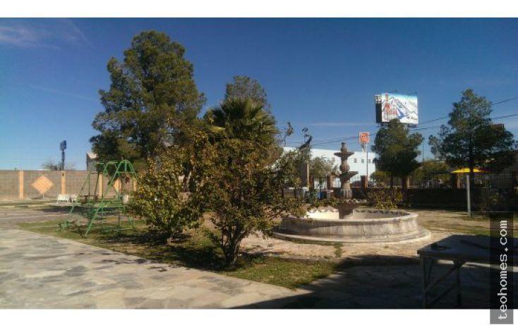 Foto de casa en venta en, ciudad juárez centro, juárez, chihuahua, 1914473 no 20