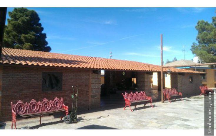 Foto de casa en venta en, ciudad juárez centro, juárez, chihuahua, 1914473 no 21