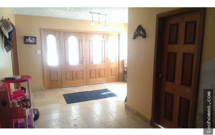 Foto de casa en venta en, ciudad juárez centro, juárez, chihuahua, 1914473 no 23