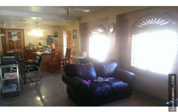Foto de casa en venta en, ciudad juárez centro, juárez, chihuahua, 1914473 no 25
