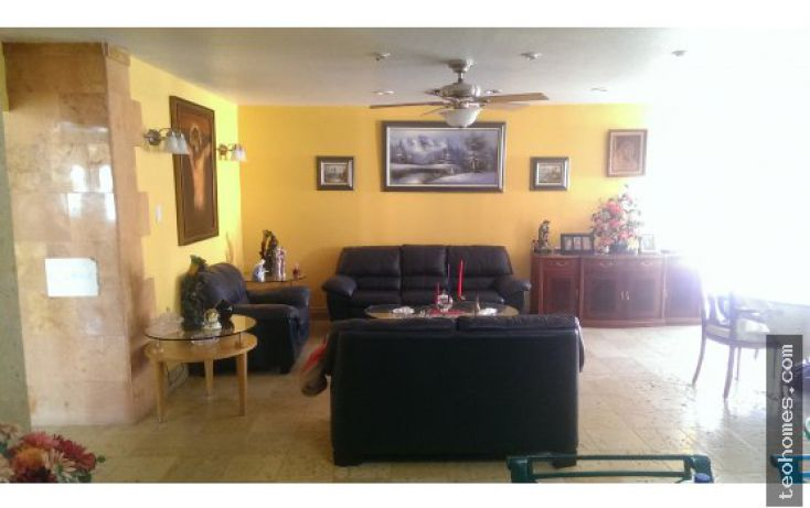 Foto de casa en venta en, ciudad juárez centro, juárez, chihuahua, 1914473 no 28