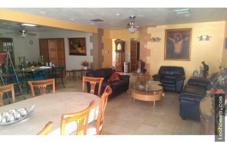 Foto de casa en venta en, ciudad juárez centro, juárez, chihuahua, 1914473 no 31