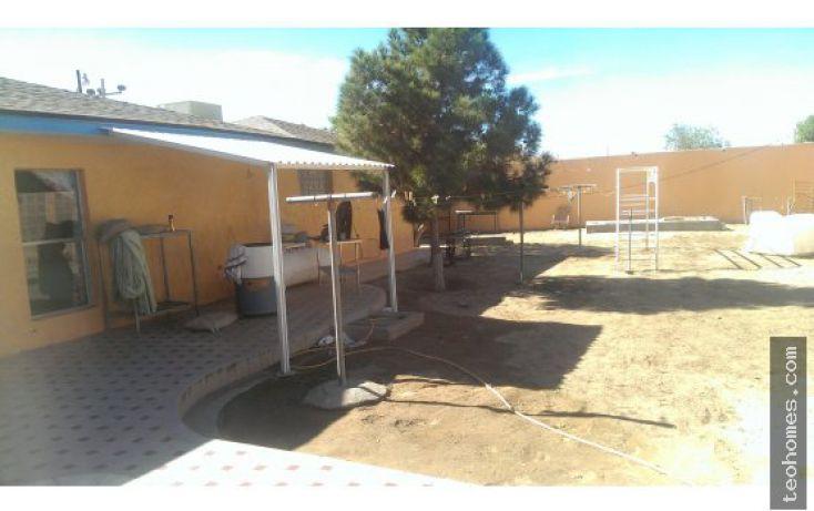 Foto de casa en venta en, ciudad juárez centro, juárez, chihuahua, 1914473 no 32
