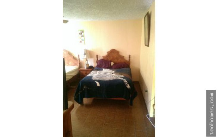 Foto de casa en venta en, ciudad juárez centro, juárez, chihuahua, 1914473 no 41