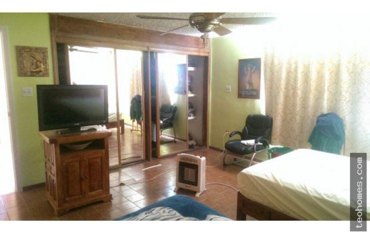 Foto de casa en venta en, ciudad juárez centro, juárez, chihuahua, 1914473 no 43
