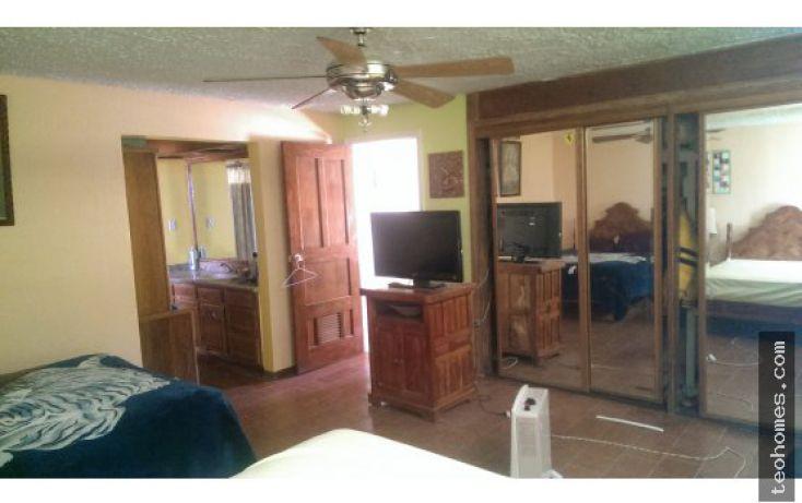 Foto de casa en venta en, ciudad juárez centro, juárez, chihuahua, 1914473 no 44