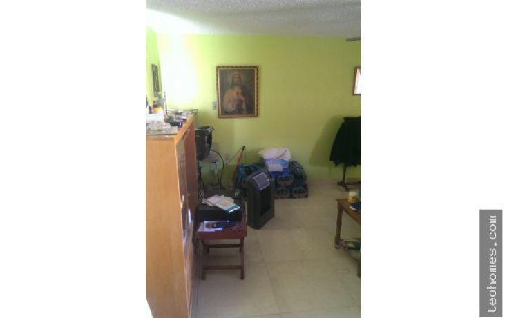 Foto de casa en venta en, ciudad juárez centro, juárez, chihuahua, 1914473 no 50