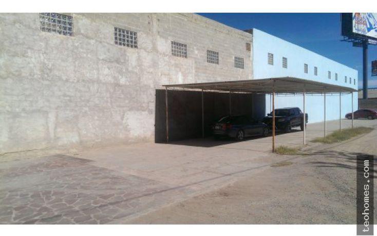 Foto de casa en venta en, ciudad juárez centro, juárez, chihuahua, 1914473 no 59
