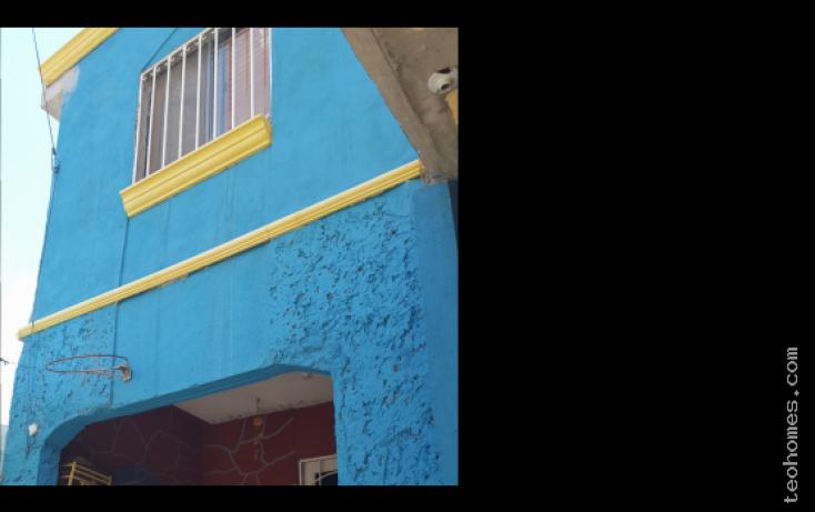 Foto de casa en venta en, ciudad juárez centro, juárez, chihuahua, 2013058 no 04