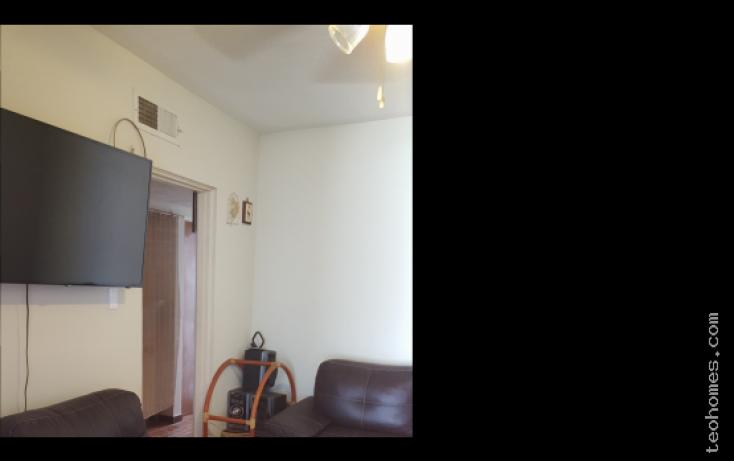 Foto de casa en venta en, ciudad juárez centro, juárez, chihuahua, 2013058 no 05