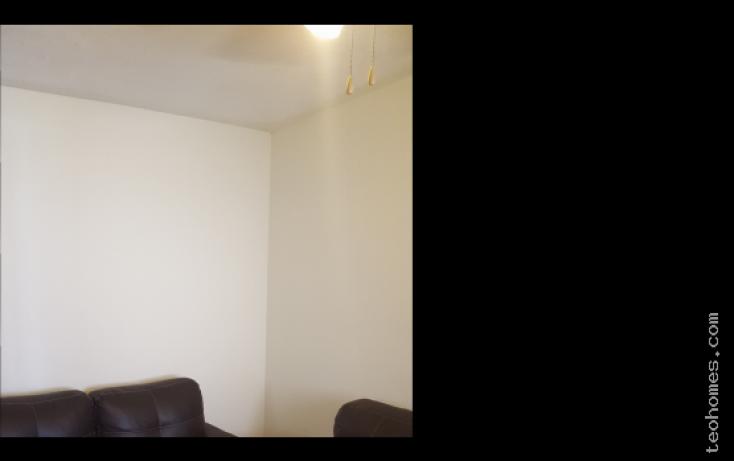 Foto de casa en venta en, ciudad juárez centro, juárez, chihuahua, 2013058 no 06