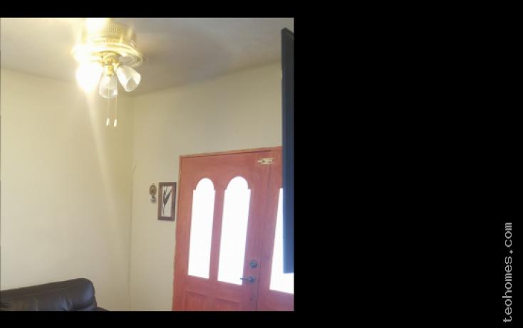 Foto de casa en venta en, ciudad juárez centro, juárez, chihuahua, 2013058 no 07