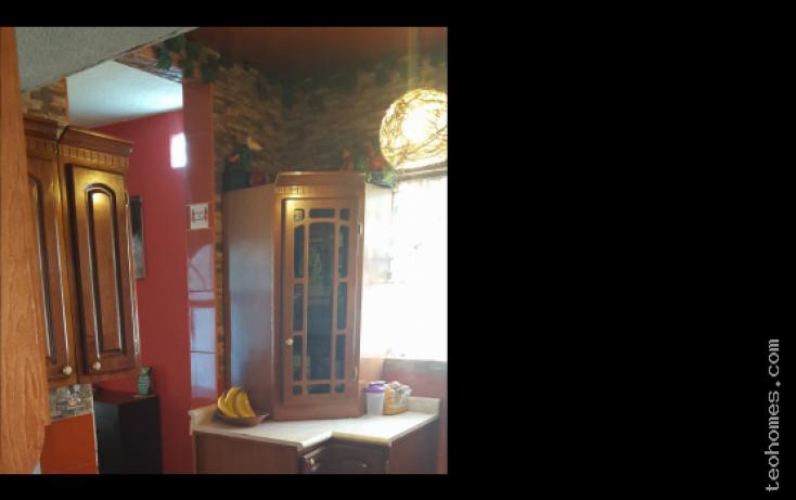 Foto de casa en venta en, ciudad juárez centro, juárez, chihuahua, 2013058 no 08