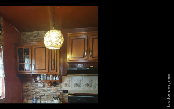 Foto de casa en venta en, ciudad juárez centro, juárez, chihuahua, 2013058 no 09