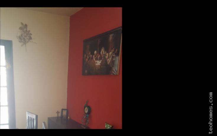 Foto de casa en venta en, ciudad juárez centro, juárez, chihuahua, 2013058 no 11