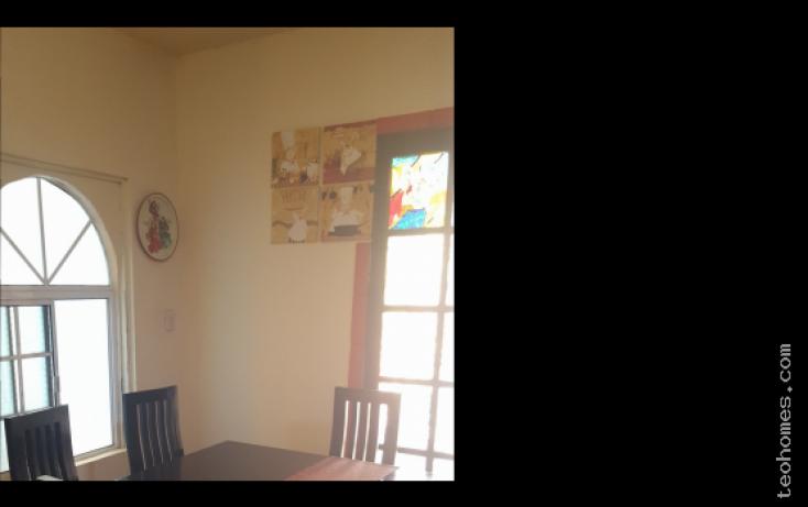 Foto de casa en venta en, ciudad juárez centro, juárez, chihuahua, 2013058 no 12