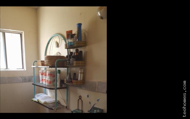 Foto de casa en venta en, ciudad juárez centro, juárez, chihuahua, 2013058 no 14