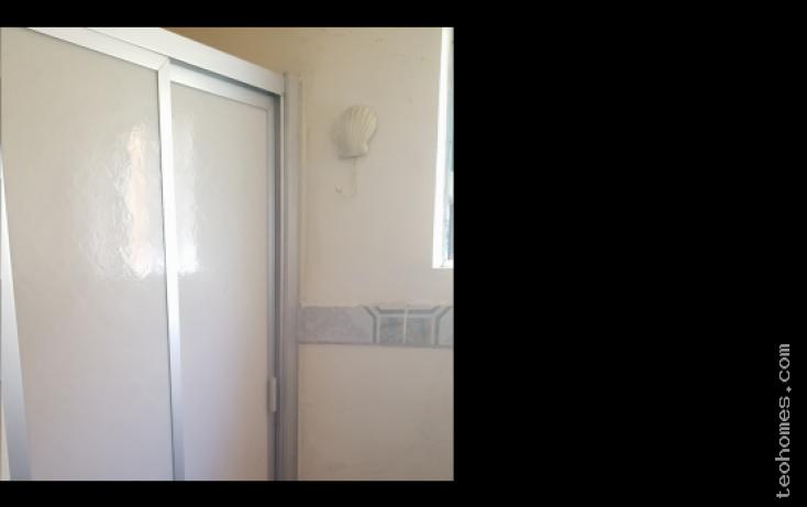 Foto de casa en venta en, ciudad juárez centro, juárez, chihuahua, 2013058 no 15