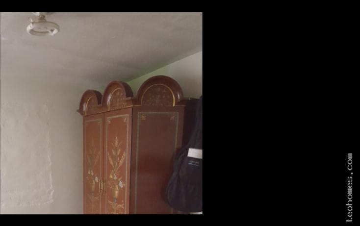 Foto de casa en venta en, ciudad juárez centro, juárez, chihuahua, 2013058 no 17