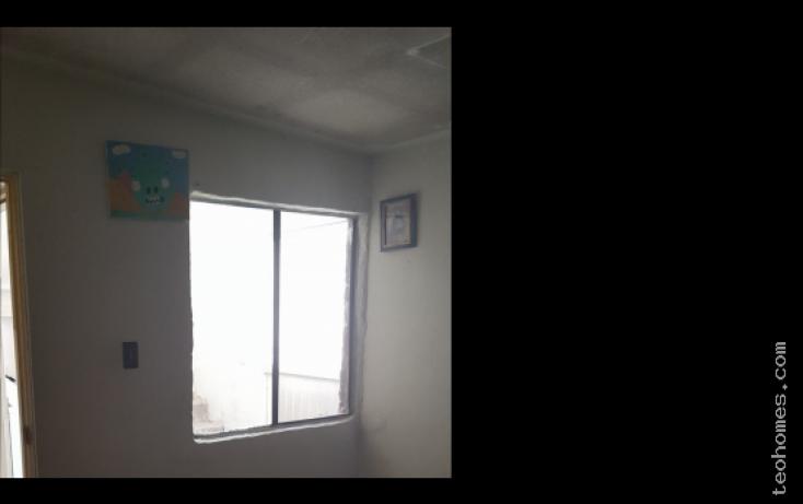 Foto de casa en venta en, ciudad juárez centro, juárez, chihuahua, 2013058 no 18
