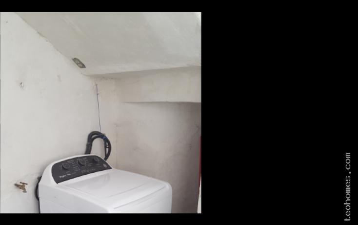 Foto de casa en venta en, ciudad juárez centro, juárez, chihuahua, 2013058 no 20