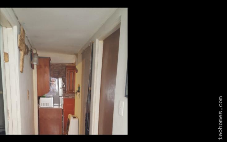 Foto de casa en venta en, ciudad juárez centro, juárez, chihuahua, 2013058 no 21