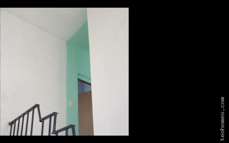 Foto de casa en venta en, ciudad juárez centro, juárez, chihuahua, 2013058 no 22