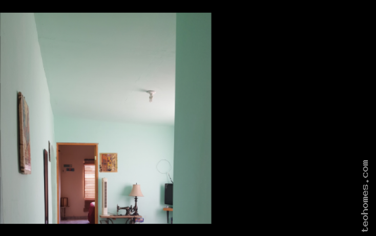 Foto de casa en venta en, ciudad juárez centro, juárez, chihuahua, 2013058 no 23