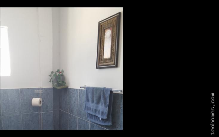 Foto de casa en venta en, ciudad juárez centro, juárez, chihuahua, 2013058 no 24