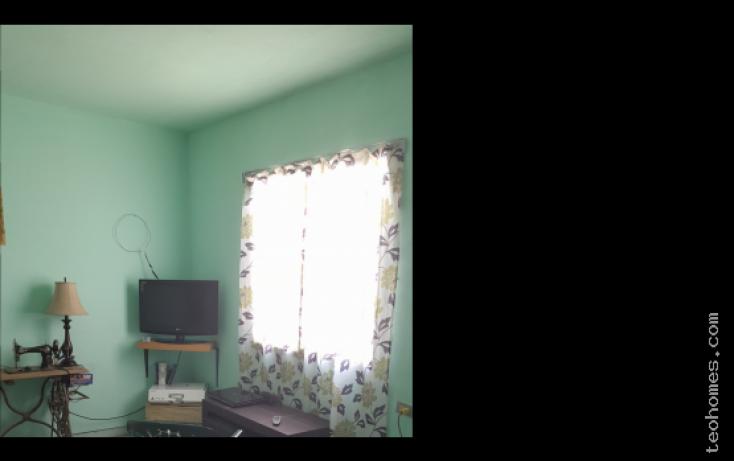 Foto de casa en venta en, ciudad juárez centro, juárez, chihuahua, 2013058 no 26