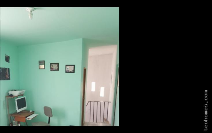 Foto de casa en venta en, ciudad juárez centro, juárez, chihuahua, 2013058 no 27