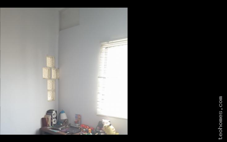 Foto de casa en venta en, ciudad juárez centro, juárez, chihuahua, 2013058 no 30