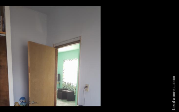 Foto de casa en venta en, ciudad juárez centro, juárez, chihuahua, 2013058 no 31