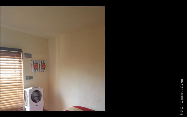 Foto de casa en venta en, ciudad juárez centro, juárez, chihuahua, 2013058 no 33