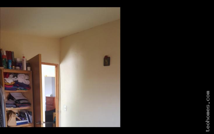 Foto de casa en venta en, ciudad juárez centro, juárez, chihuahua, 2013058 no 35