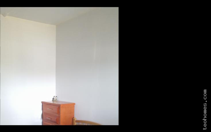Foto de casa en venta en, ciudad juárez centro, juárez, chihuahua, 2013058 no 36
