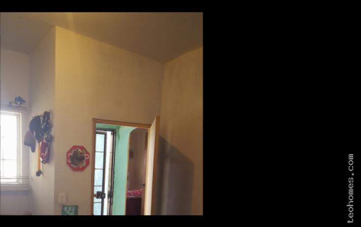 Foto de casa en venta en, ciudad juárez centro, juárez, chihuahua, 2013058 no 38